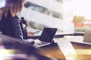 what factors affect credit score