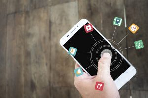 best management and financial apps
