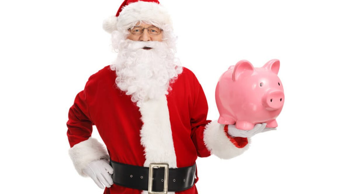 tips for avoiding post festive debt