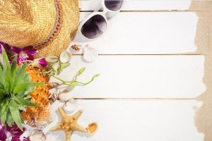 ways to earn extra cash this summer