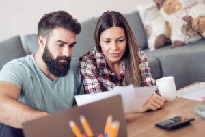 """Defaults VS Judgements""||help improving credit score||"