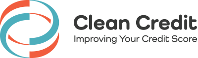 clean credit logo