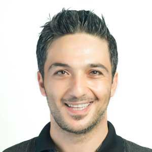 Bilal B