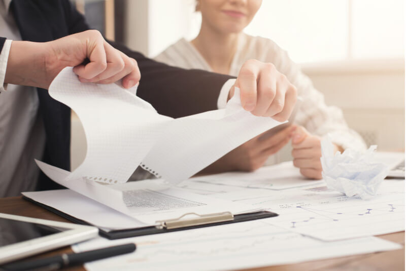 loans without bank statements australia