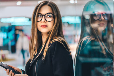 mystery shopping for extra cash