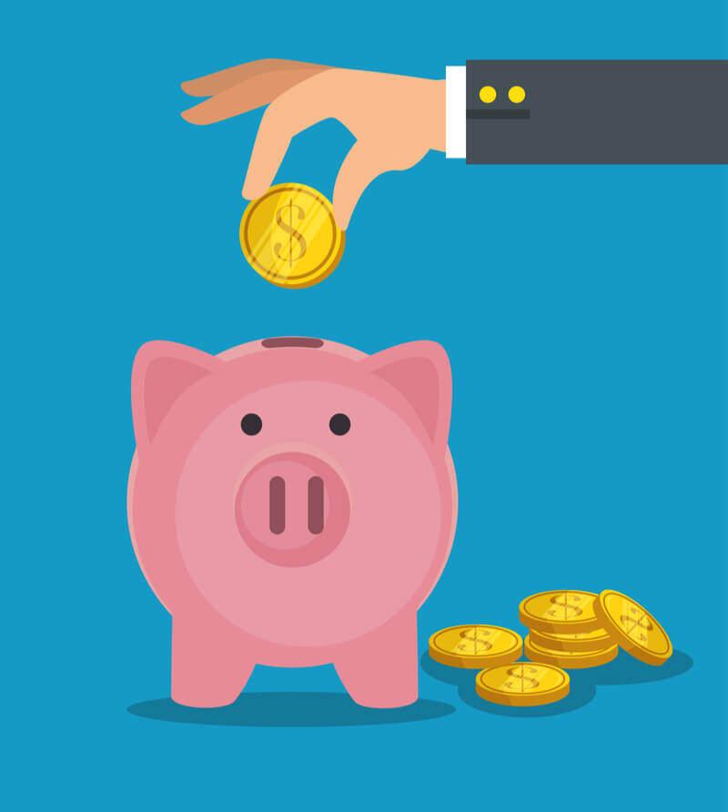 save-more-money