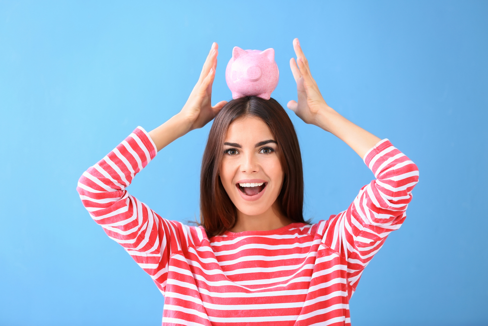 Great Money Habits To Start In Your 20s