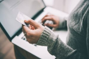 Do Credit Cards Affect Your Credit Score?