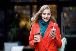 best money saving apps australia