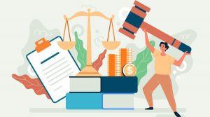 How to Get Rid of a Court Judgment