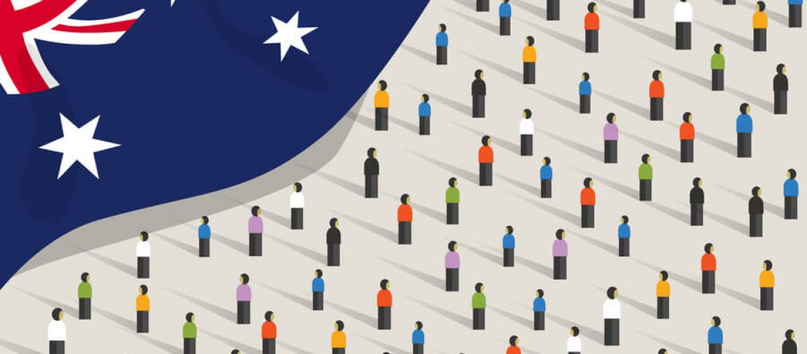 How Many People Have Bad Credit in Australia?