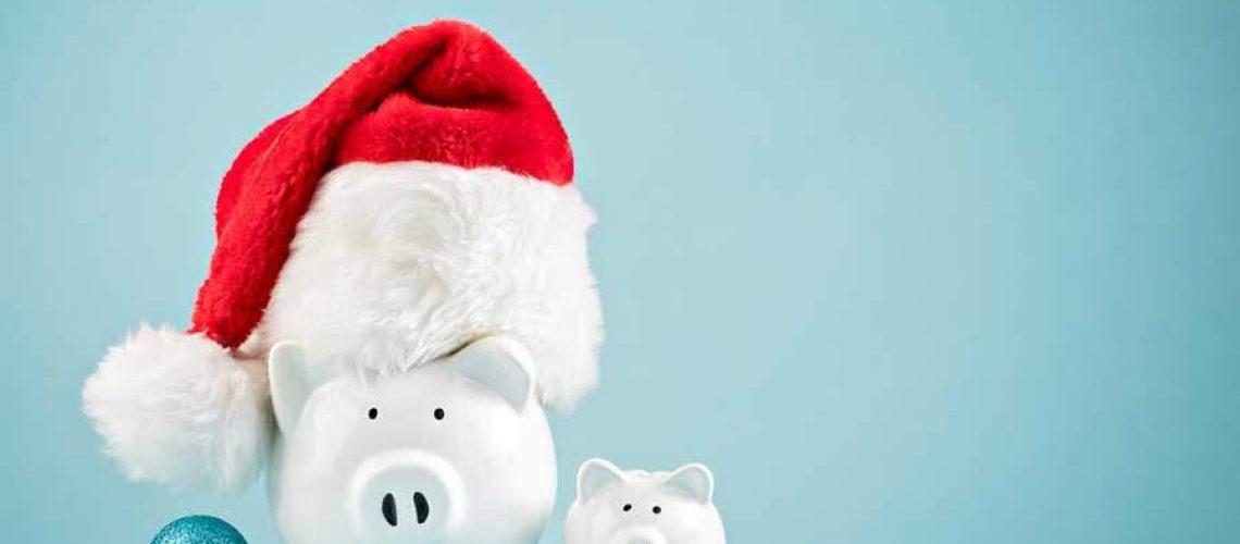 ||tips for avoiding post festive debt||