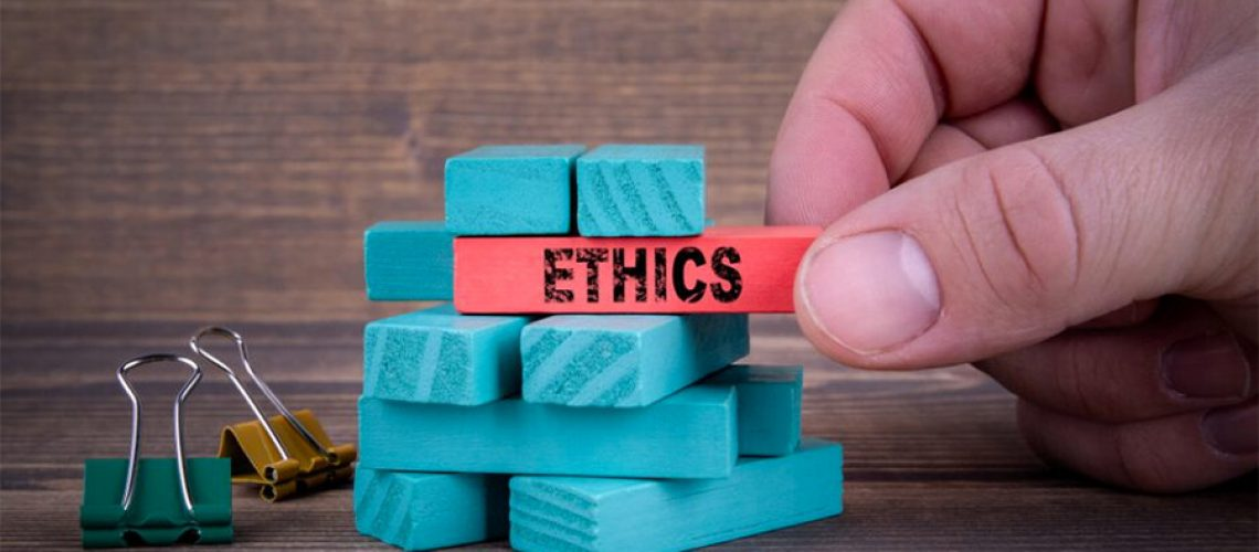 ||Is it Ethical To Remove A Negative Credit Listing?||