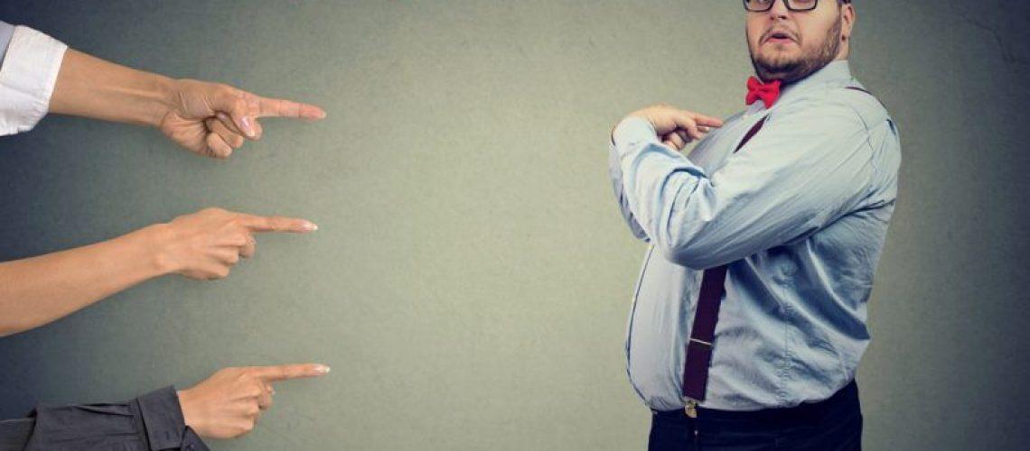 Responsible lending and credit repair