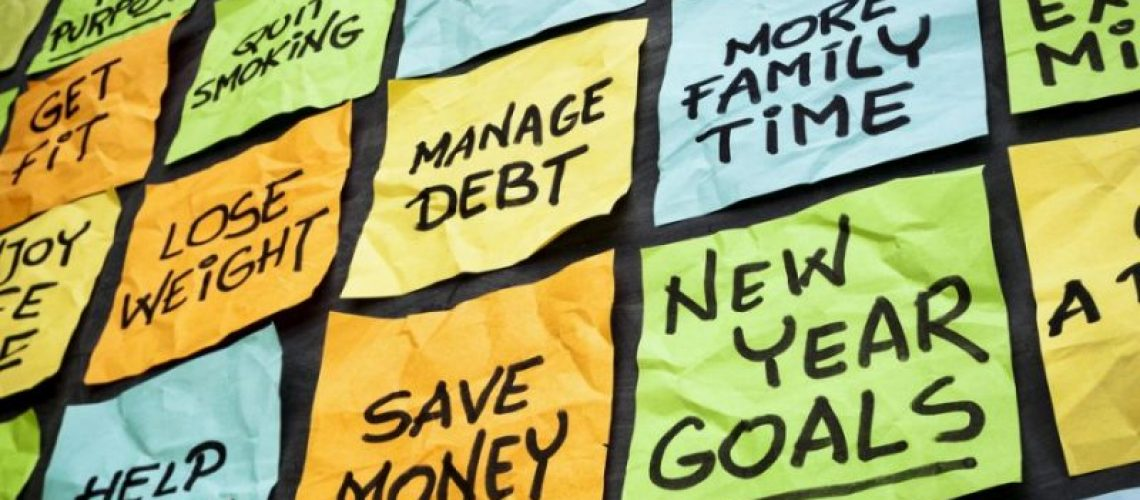 The Importance of Credit Repair in the Debt Resolution Process