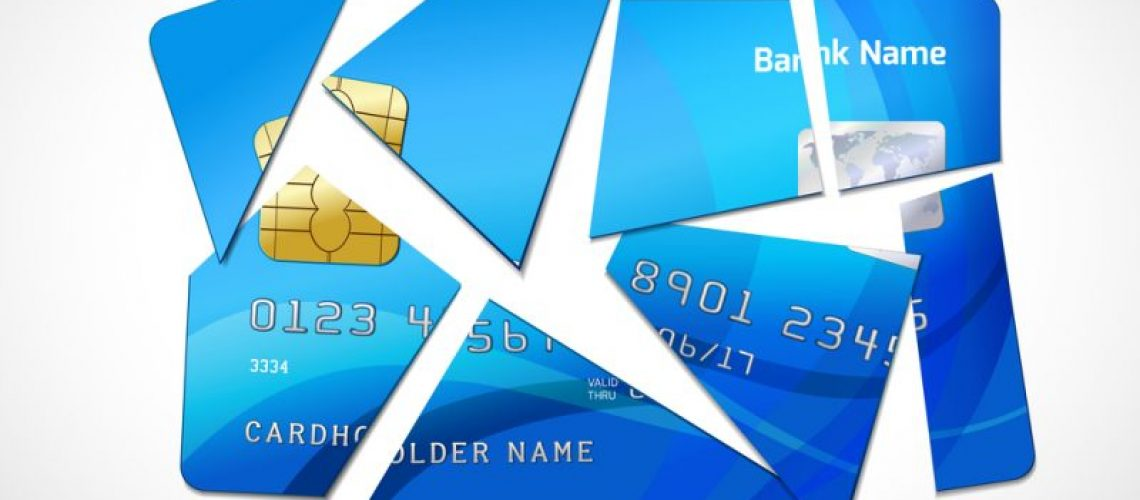 What Your Credit History Says About You