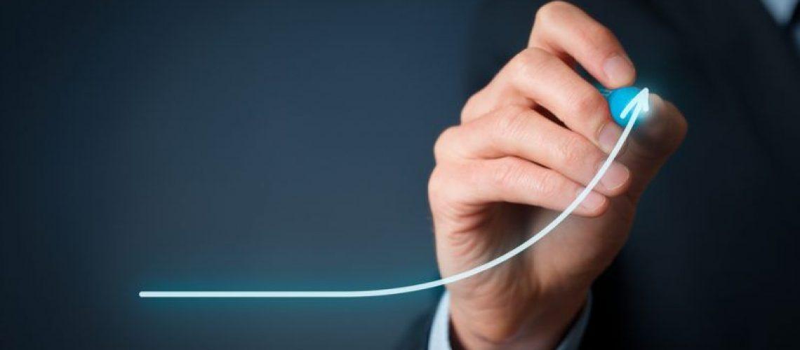 Credit Repair And Credit Scores.