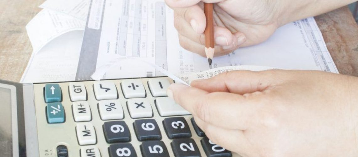 Amending Credit Rating for Future Finances