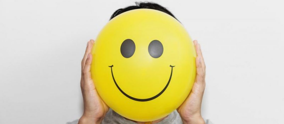 Is Positive Credit Reporting Really Positive?