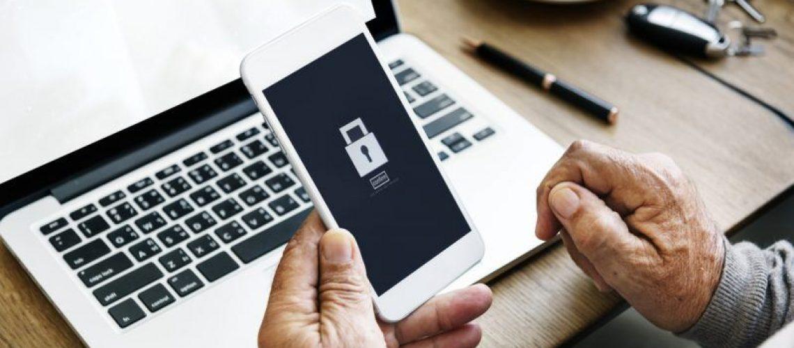 Regular Credit Report Checks – Prevent Identity Theft
