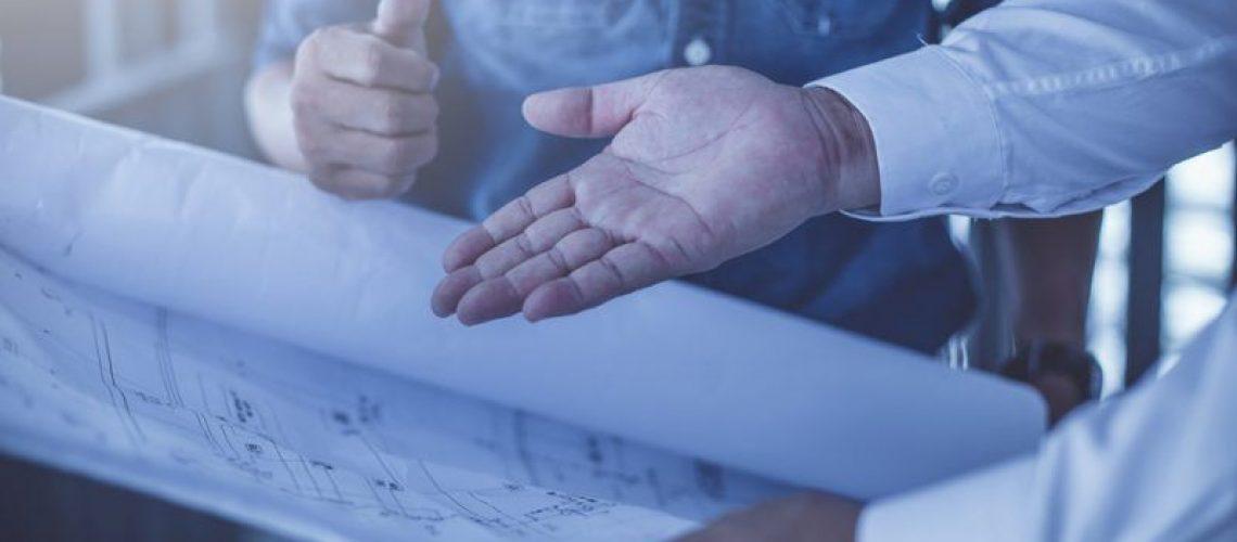 Maximum Tax Deductions for Property Investors