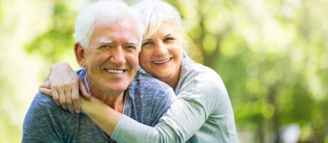 Ways to Save Money for Retirees