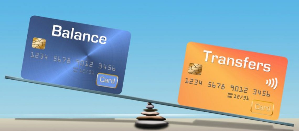 When NOT to Opt for a Balance Transfer